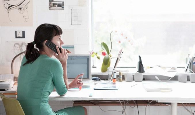 Prednosti in slabosti dela na domu