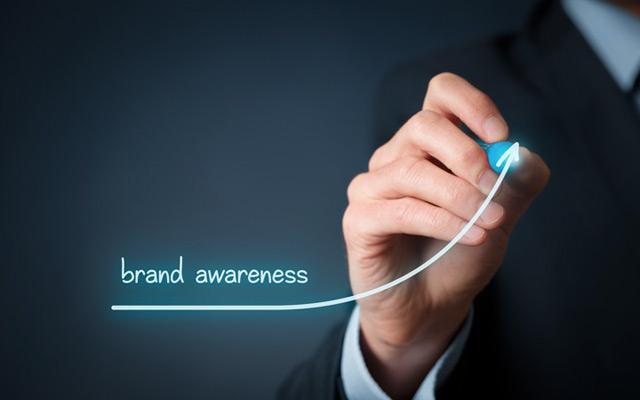 Prepoznavnost blagovne znamke